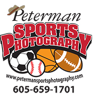Peterman Sports Photography